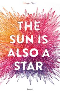 the-sun-is-also-a-star-921697