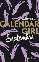 calendar girl 9