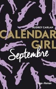 calendar-girl,-tome-9---septembre-874618
