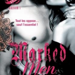 Marked Men 1