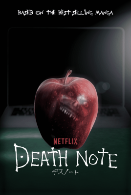death_note_netflix_series_poster_by_hi2tai-d92g2r6