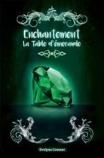 enchantement---la-table-d-emeraude-968364