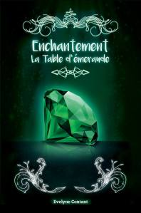 enchantement---la-table-d-emeraude-968364
