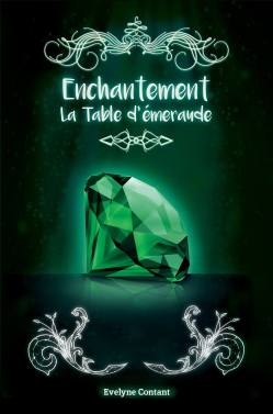 enchantement 3