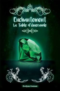 enchantement 3