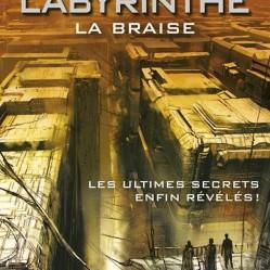 le labyrinthe 0.75