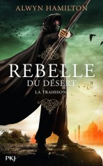 rebelle-du-desert,-tome-2---traitor-to-the-throne-967437