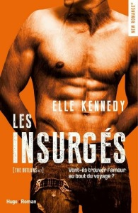 the-outlaws,-tome-1---les-insurges-920437