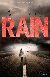 the-rain-976165