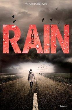 the rain 1