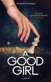 a-good-girl-975193