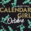 calendar girl 10