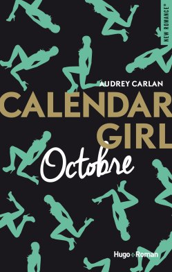 calendar-girl,-tome-10---octobre-874619