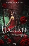 heartless-972270