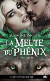 la-meute-du-phenix,-tome-6---tao-lukas-953889.jpg