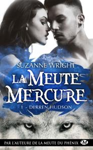 la-meute-mercure,-tome-1---derren-hudson-953895.jpg