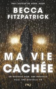 ma-vie-cachee-972273