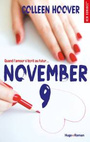 november-9-949563