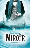 paranoia-,-tome-2---miroir-941977
