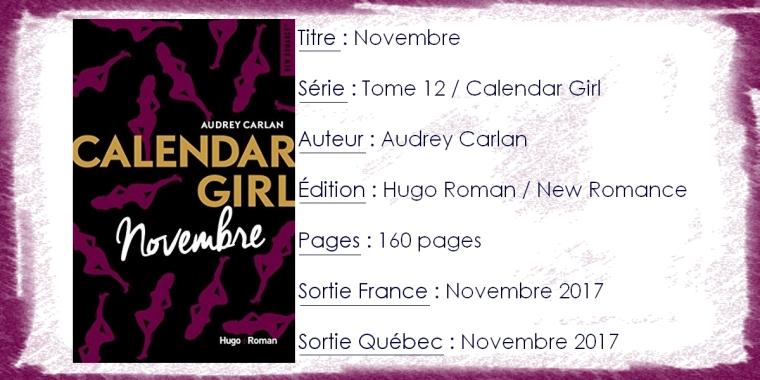 calendar girl 11