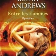 dynasties 1