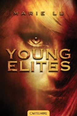 young elites 1