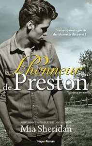 l-honneur-de-preston-975554