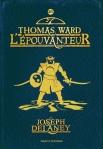 l--pouvanteur,-tome-14--thomas-ward-l-epouvanteur-969538
