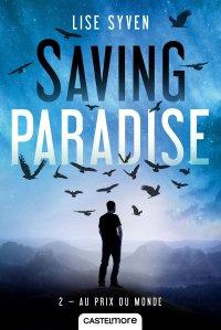 saving-paradise,-tome-2---au-prix-du-monde-962254