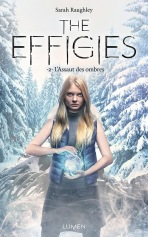 the effigies 2
