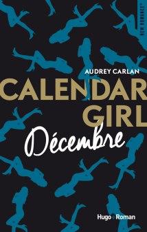 calendar girl 12