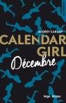 calendar-girl,-tome-12---decembre-874621