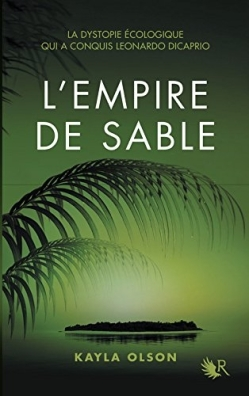 l'empire du sable