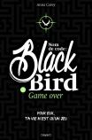 black bird 2