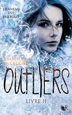 outliers 2