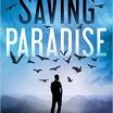 saving paradise 2