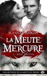 -la-meute-mercure,-tome-2---jesse-dalton-953896.jpg