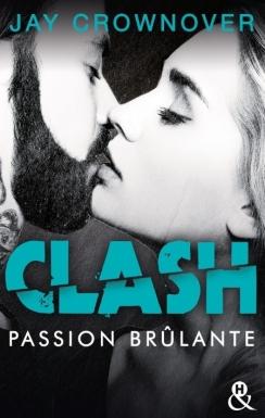 clash 2