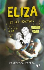 eliza-and-her-monsters-1008123