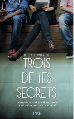 trois-de-tes-secrets-1009894