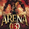 arena 13 3