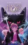 simon thorn