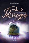 passenger 2