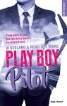 playboy-pilot-995270