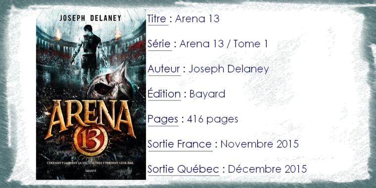 arena 13 1.jpg