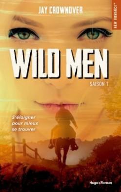 Wild Men 1