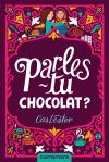 parles-tu-chocolat---1020303