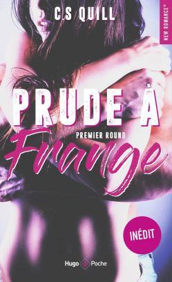 prude a frange 1