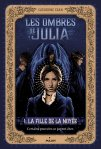 witch-s-child,-tome-1---julia-vanishes-1020705