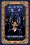 les ombres de julia 1
